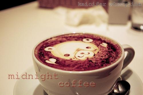 bear-chocolate-heart-kawaii-latte-Favim.com-139504