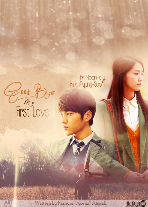 goodbye_my_firstlove_poster