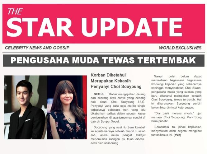 news 1.1