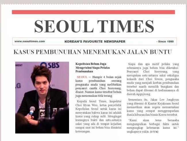 news 1.2