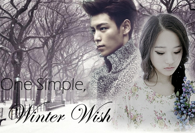 One Simple Winter Wish
