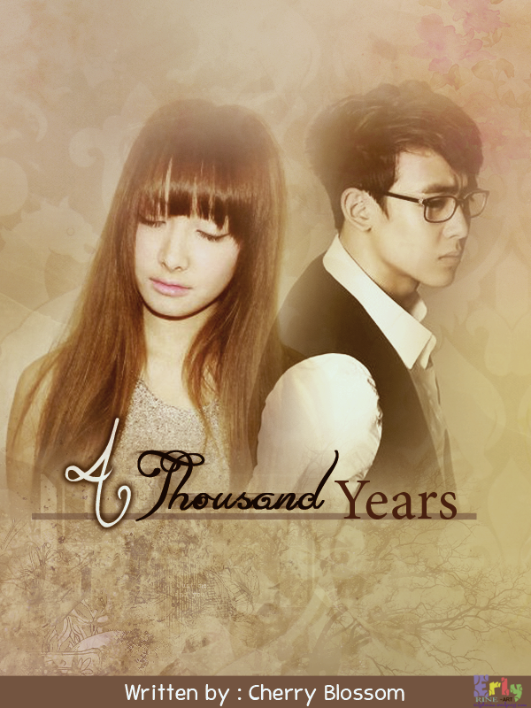 a-thousand-years
