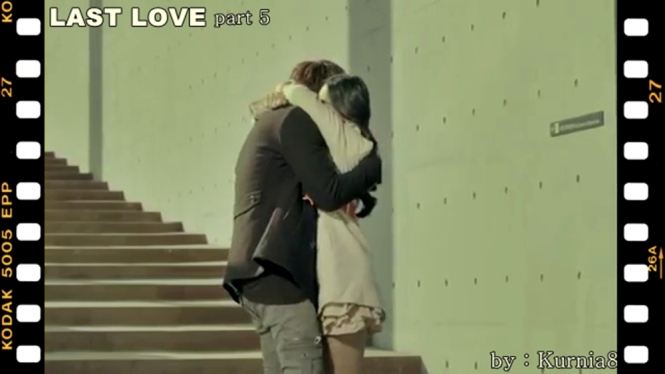 Last Love part 5