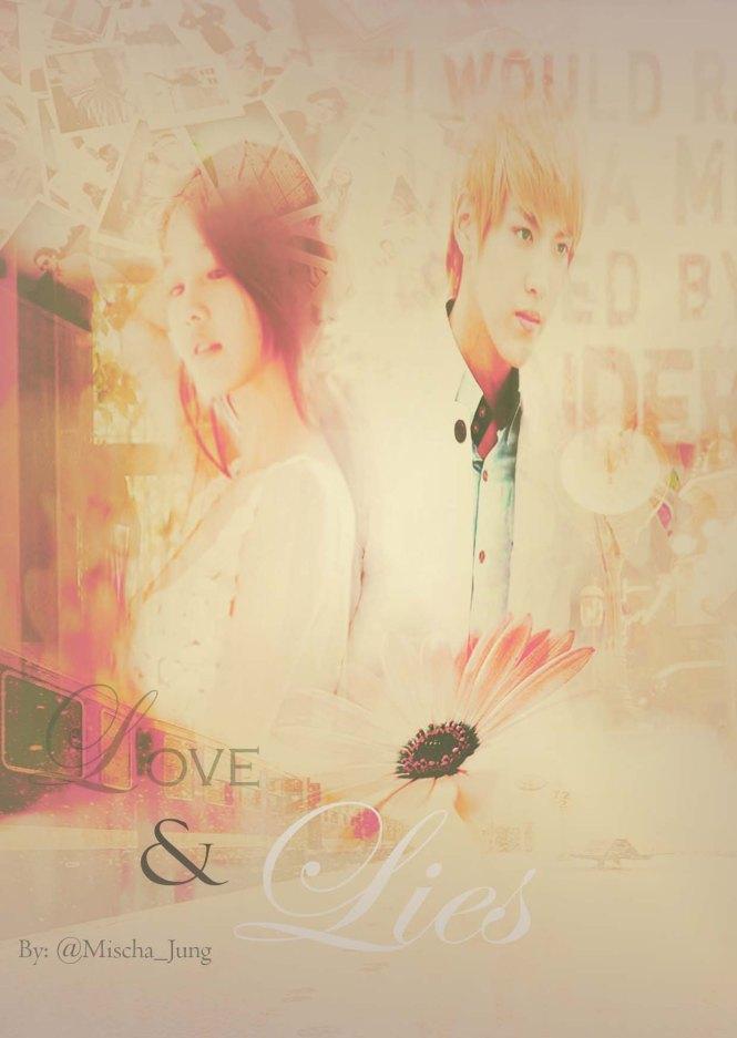 Love&Lies2