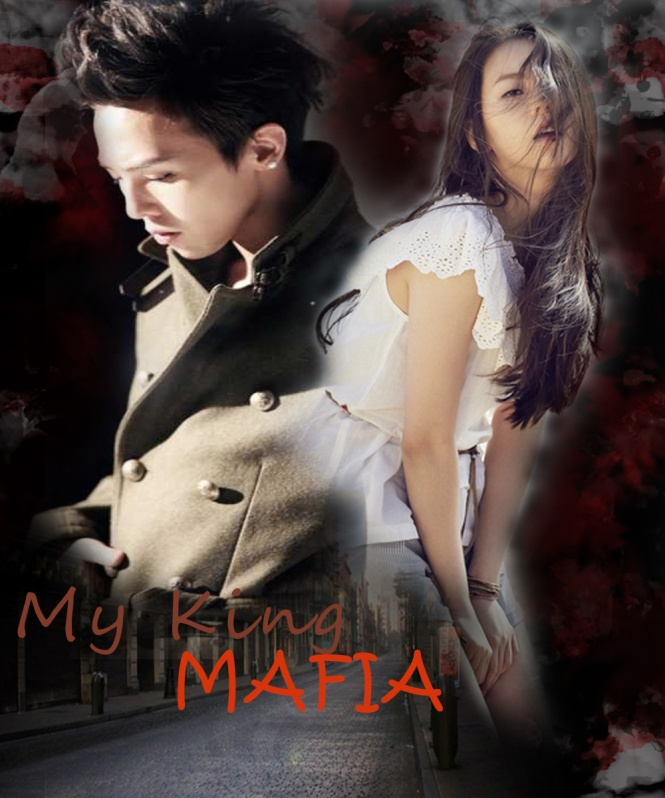 my king mafia