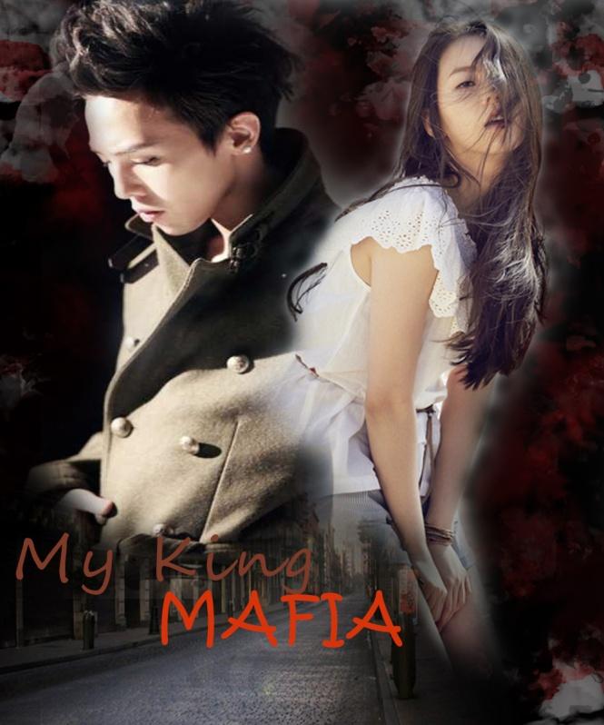my king mafia