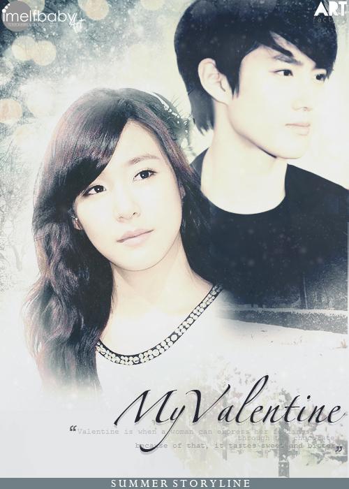 my-valentine1