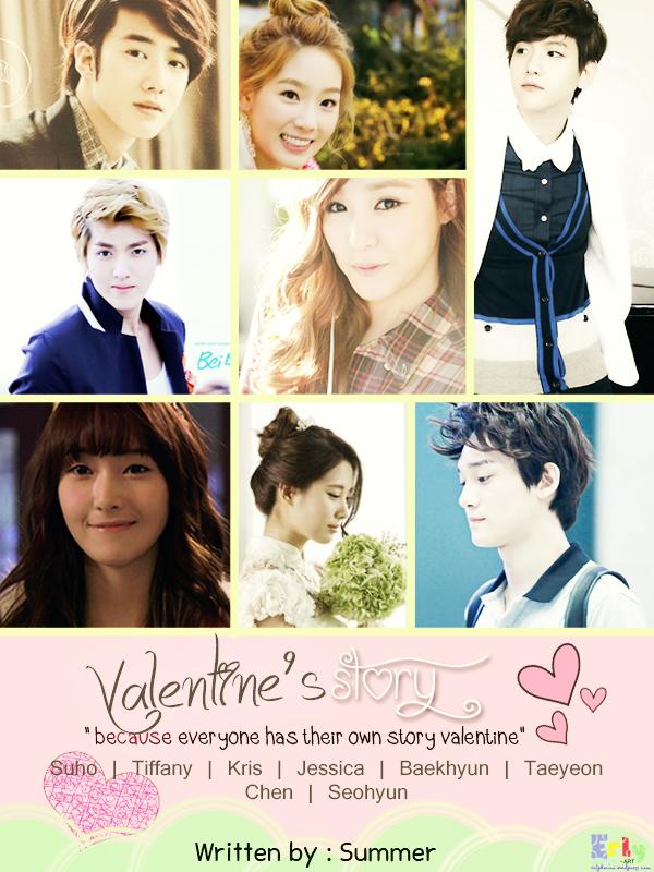 valentines-story