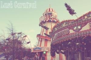 Last Carnival