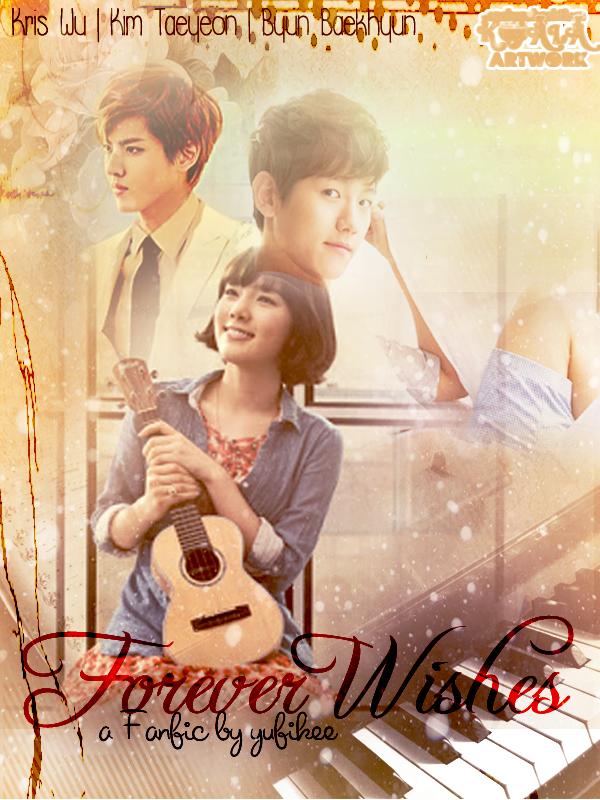 forever-whises