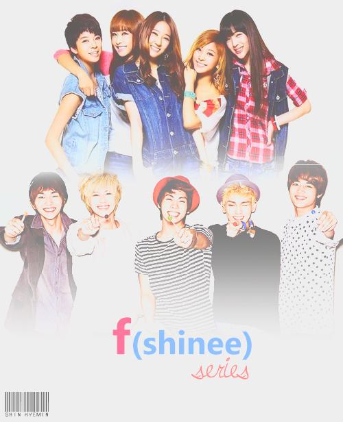 f(shinee)_2