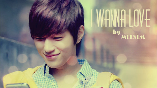 i-wanna-love-ff