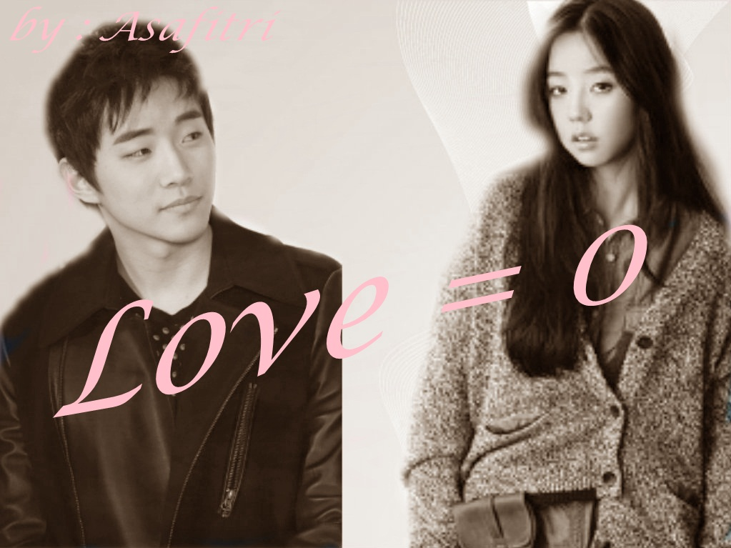 Seulong dating sohee song
