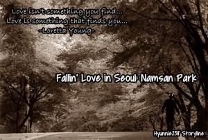 2-Namsan Park