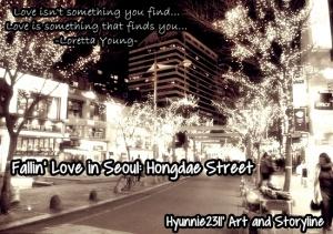 6-Hongdae Street