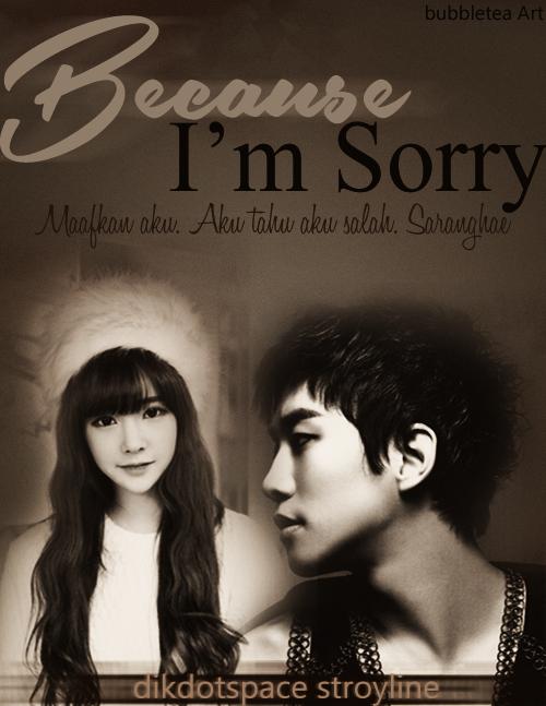 because-im-sorry
