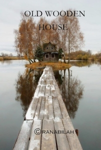 old-wooden-house-cover