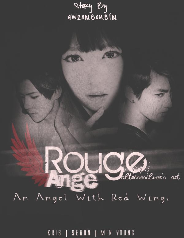 rouge-ange1