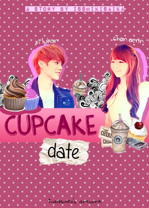 cupcake-copy