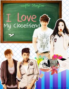 i-love-my-closefriend