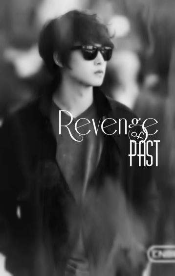 revengeofpast-prologue
