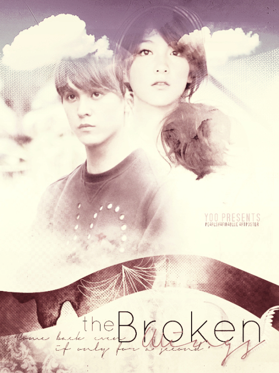 the-broken-wings-dongwoon-jiyoung