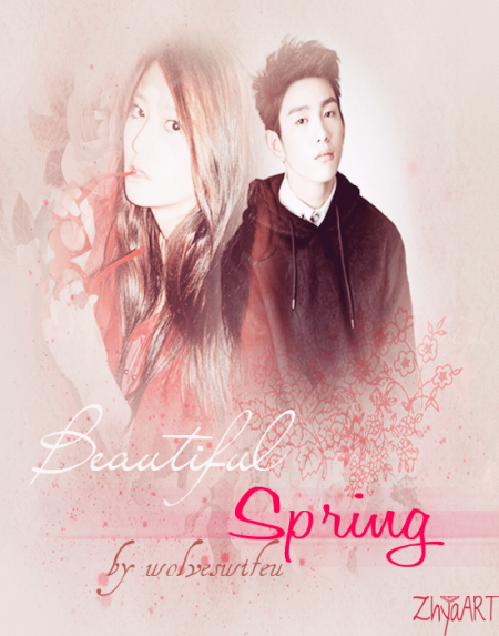 beautiful-spring2