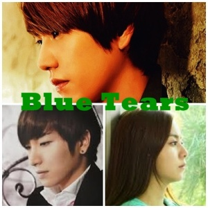 Blue Tears1