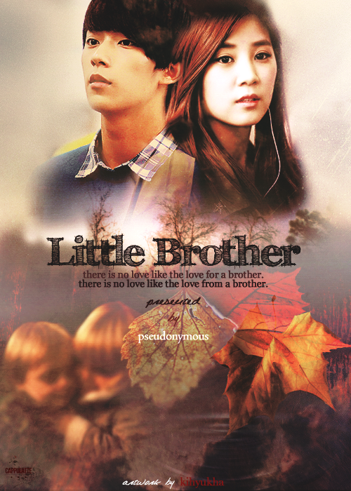 little-brother1