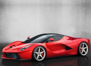 2014-Ferrari-LaFerrari-Wallpaper