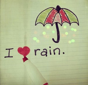 heart-love-rain-red-Favim.com-493938