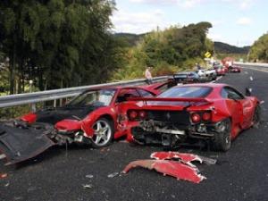kecelakaan-yang-mahal_2