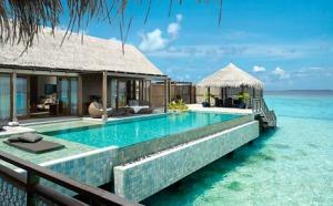 villa-Muthee-Shangri-la-maldives-resort