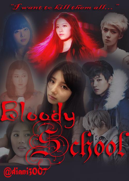 bloodyschoolcvr