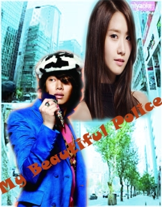 [PIC] My Beautiful Police