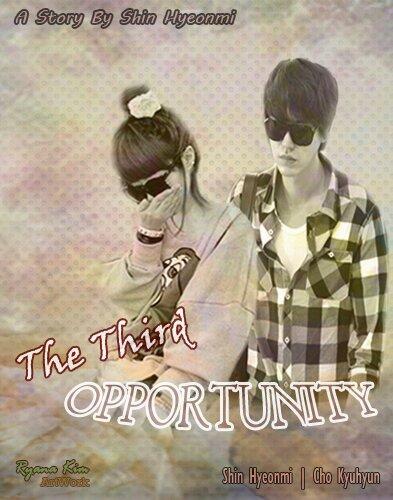 poster TTO