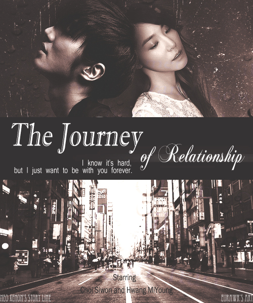 The Journey Of Relationship (parkkuma.wordpress.com)