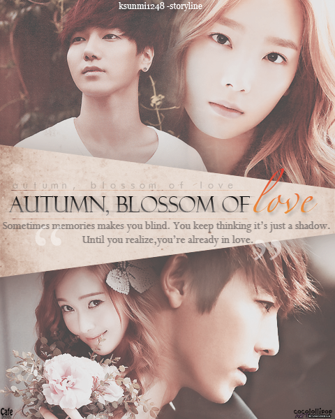 ksunmi1248-autumn-blossom-of-love