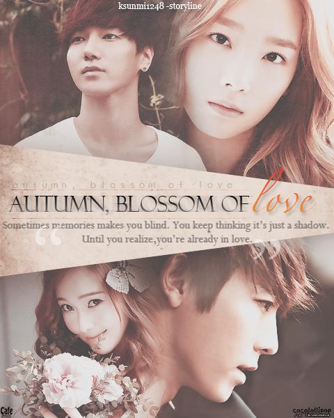 ksunmi1248-autumn-blossom-of-love