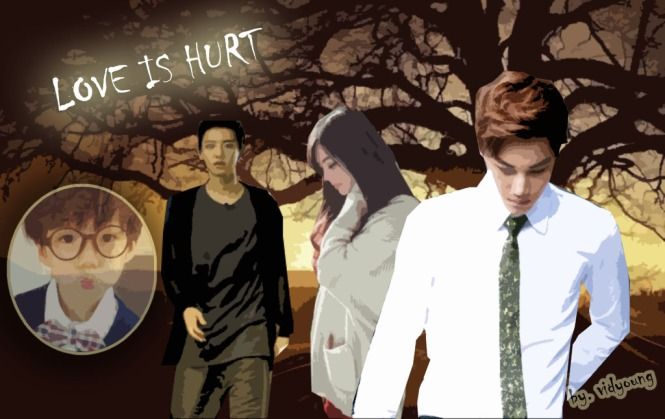 love is hurt.psd