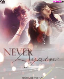 never-again-rebecca-lee-storyline