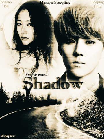 shadow-herayn-storyline