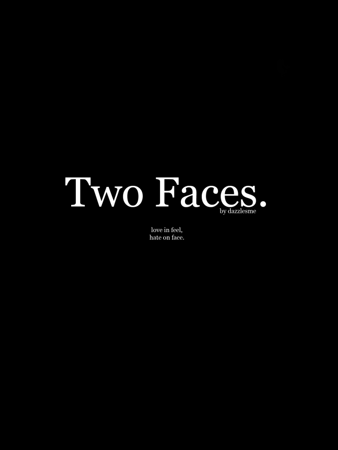 two_faces-ff