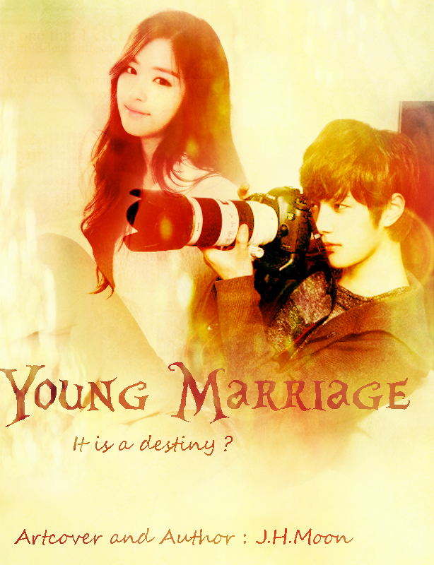 Young Marriage