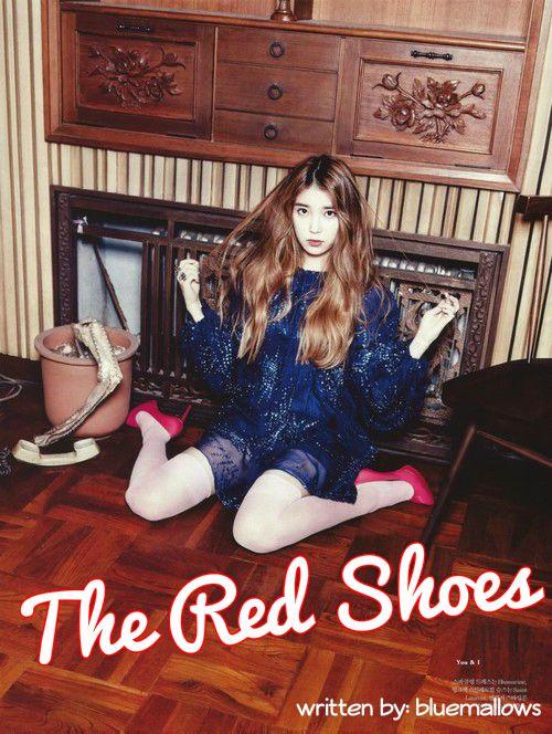 BeFunky_redshoes.jpg