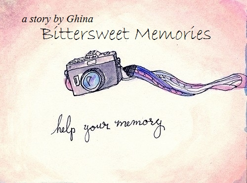 camera - help your memory