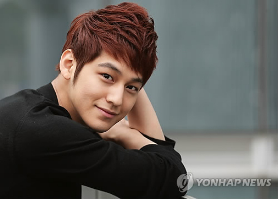 kimbum_that-winters-the-wind-blows-pic-image-full-of