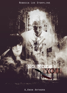 No More You [2] - A Kwon