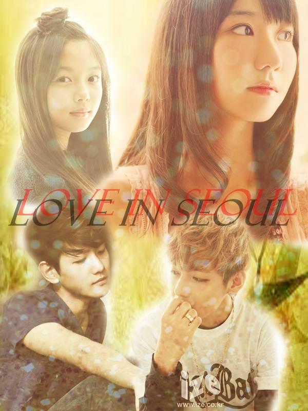 [pic] Love in Seoul