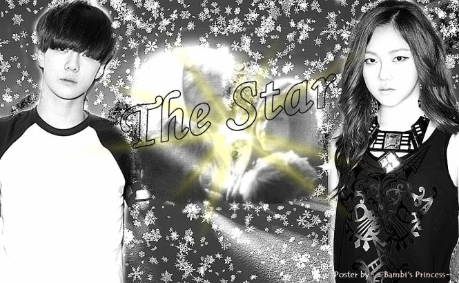 2. The Star